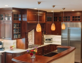 071614_Rita_Kitchen_005