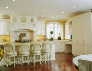 Client-Kitchen-Photos-005