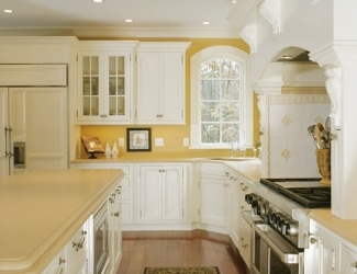 Client-Kitchen-Photos-007-e1408207119817