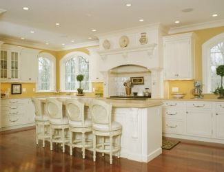 Client-Kitchen-Photos-001