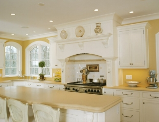 Client-Kitchen-Photos-004
