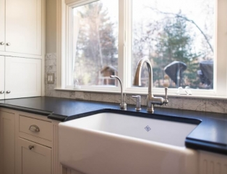 Sudbury_Kitchens_Hopkington_037